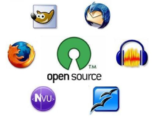 Crowdsourcing and open source software development ossd Open source programs